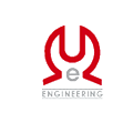 M R Engineering