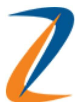 Zeon Bio Tech - logo