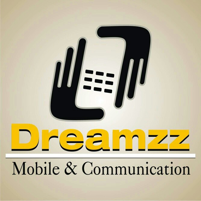 Dreamzz Mobile And Communication