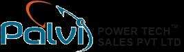 Palvi Power Tech Sales Pvt Ltd