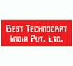 Best Technocrate India Pvt Ltd