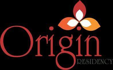 Origin Residency