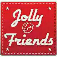 Jolly Friends