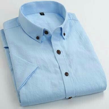 India D Shirts - 8678968138