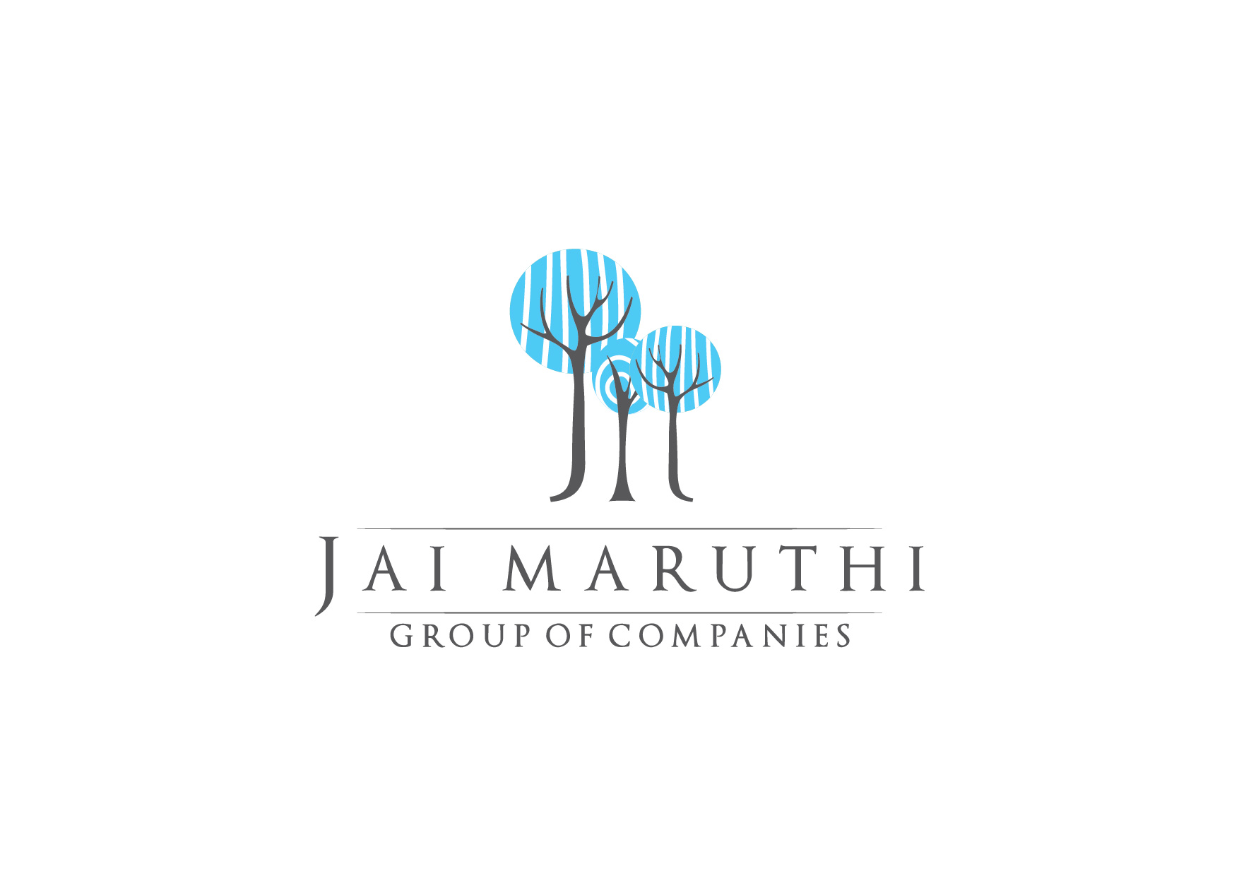 JAI MARUTHI INDUSTRIES