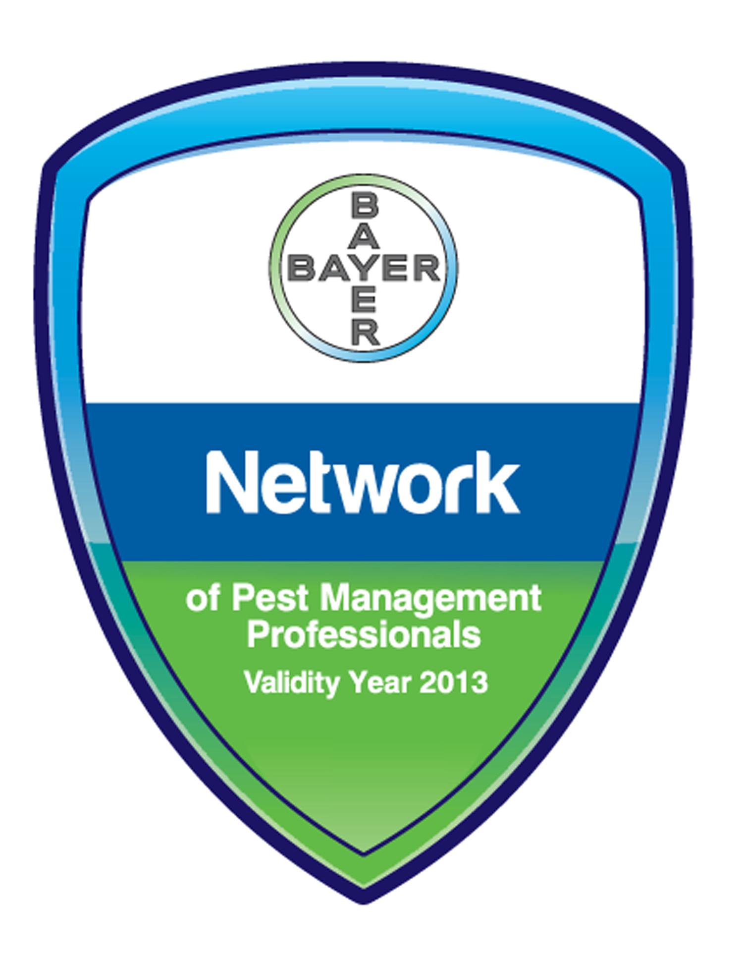 Hi Tech Agri Solutions-Pest Management Services