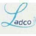 Ladco Galvanizers Private Ltd