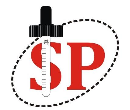 Shakti Pharma