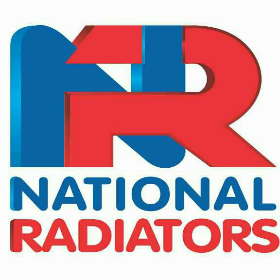 NATIONAL RADIATORS