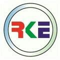 R.Kamdar Enterprise