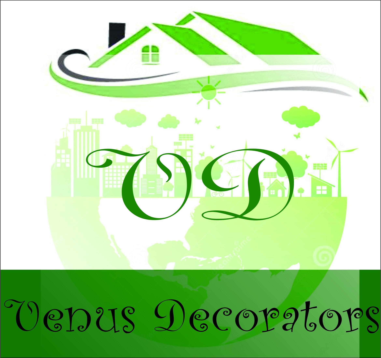 Venus Decorators 9815129204