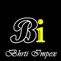 Bhrti Impex