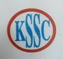 Kerala Switchgear Sales Corporation