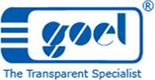 Goel Scientific Glass Works Ltd.