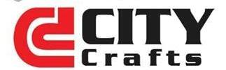 City Craft 9629511088