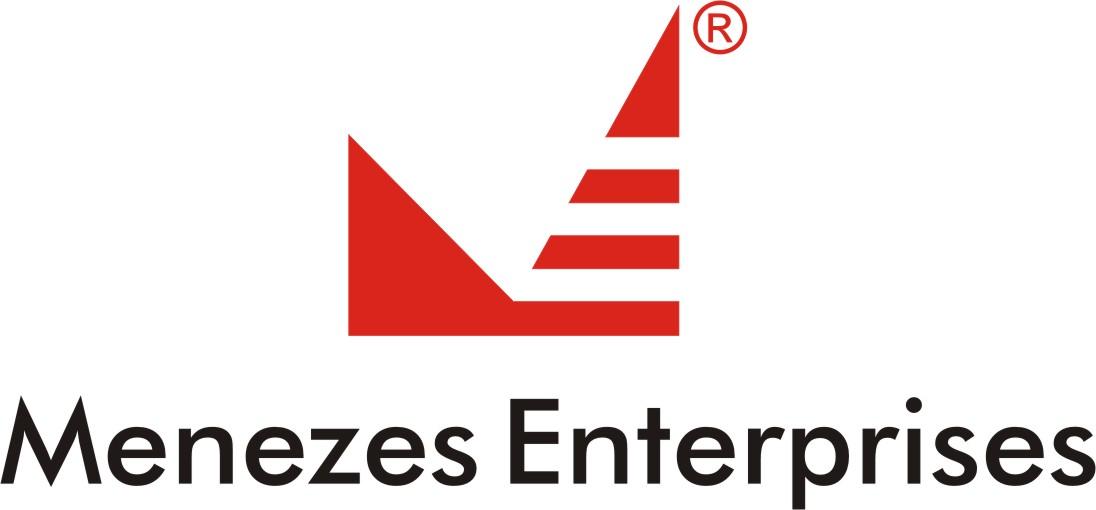 Menezes Enterprises - logo