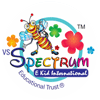 VS Spectrum E Kid International
