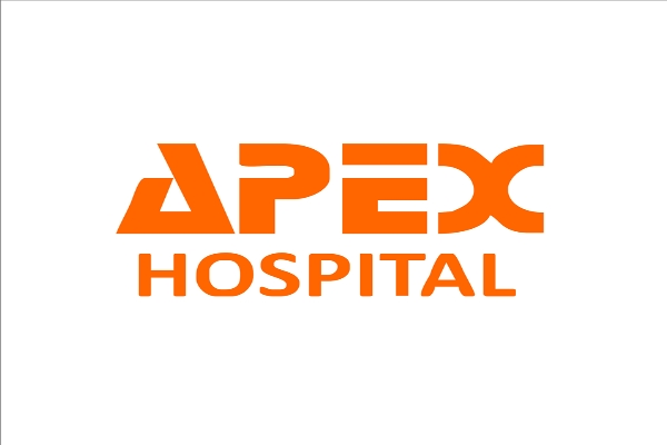 Apex Multi Speciality Hospitals