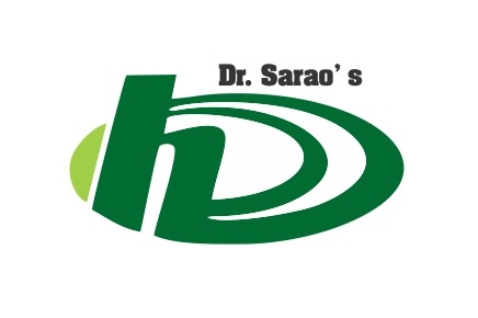 Dr Sarao's Homoeo Cure-Health Assured