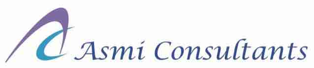 Asmi Consultants