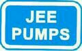 Jee Pumps( Guj) Pvt.Ltd