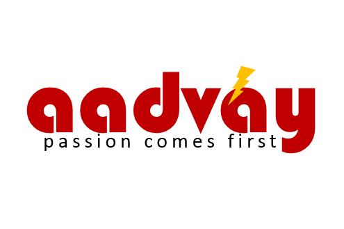 Aadvay Enterprises
