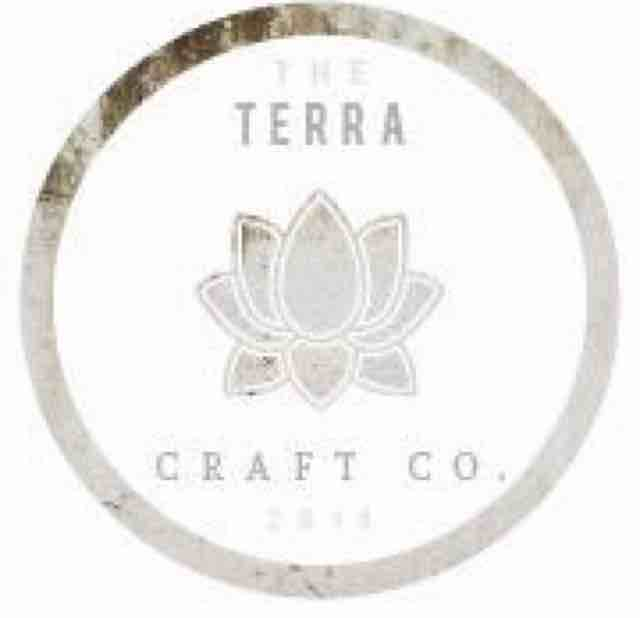 The Terra Craft Co.