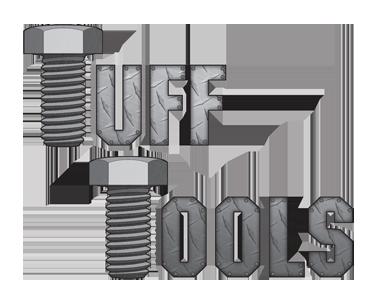 Tuff Tools