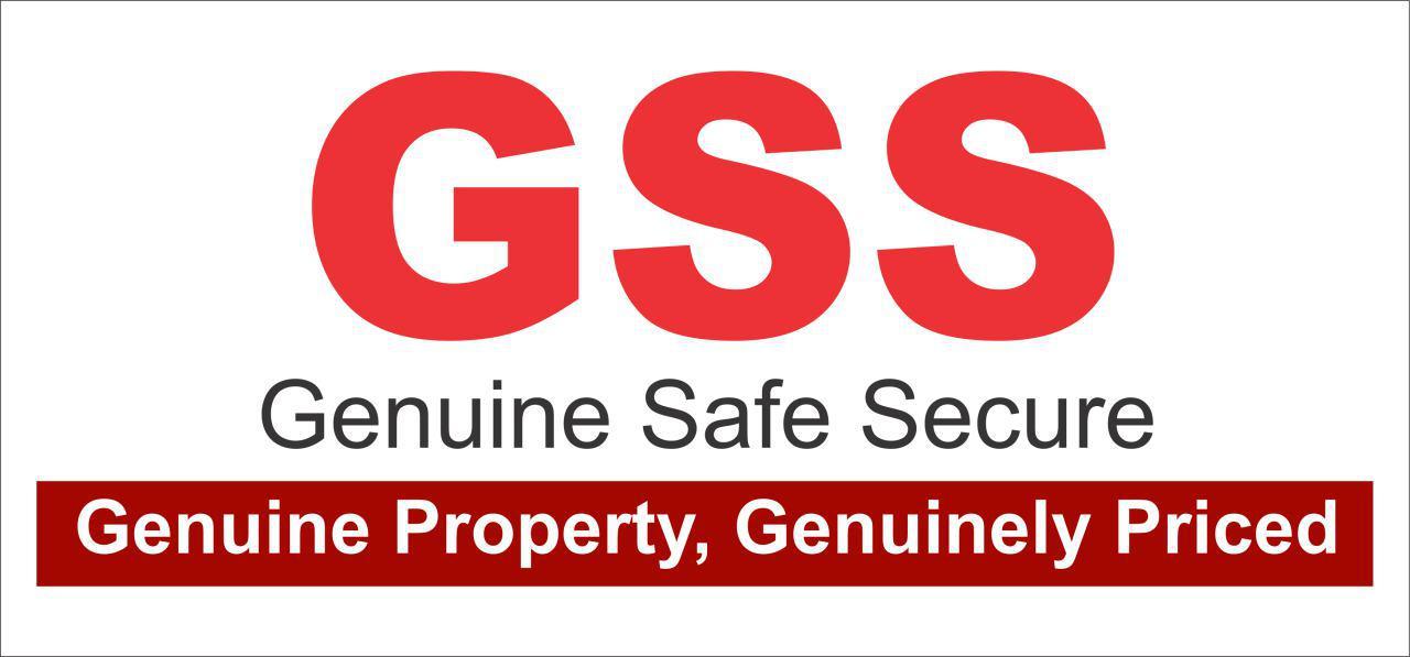 GSS Project Consultant (P) Ltd - logo