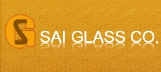 Sai Glass Co.