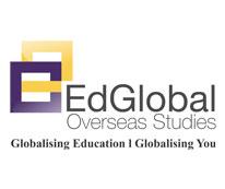 Edglobal Overseas Studies