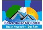 BEACHHOUSE CHENNAI-9381017742