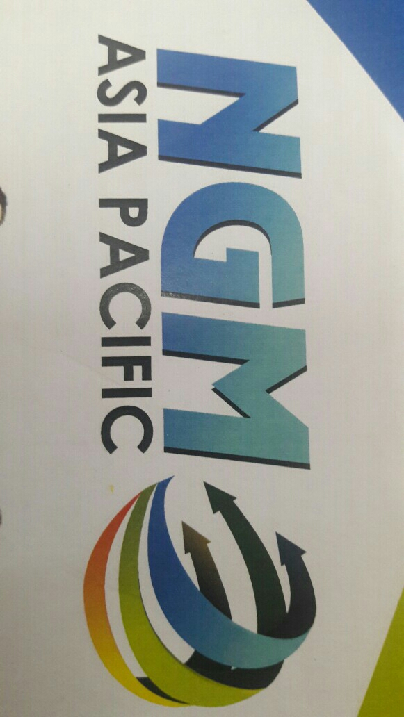 NGM Asia Pacific