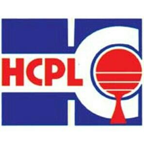 Harkalyan Castwell Pvt.Ltd.