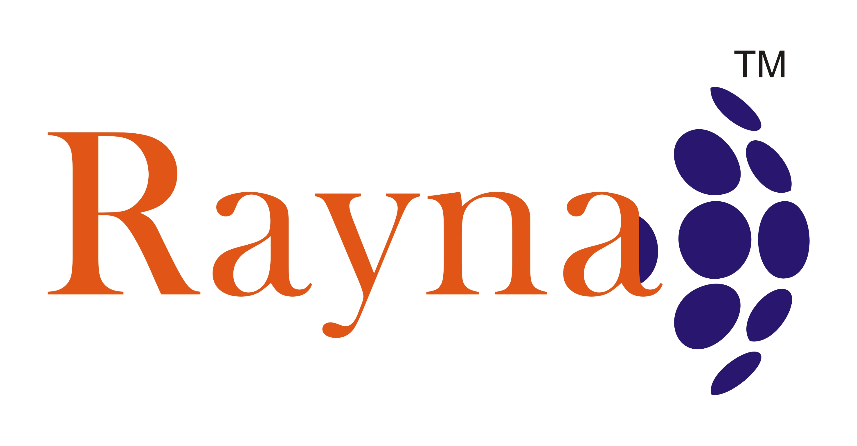 RAYNA LED | MADE IN INDIA | 07930447122