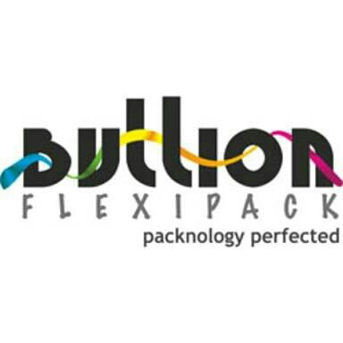 Bullion FlexiPack Pvt. Ltd.