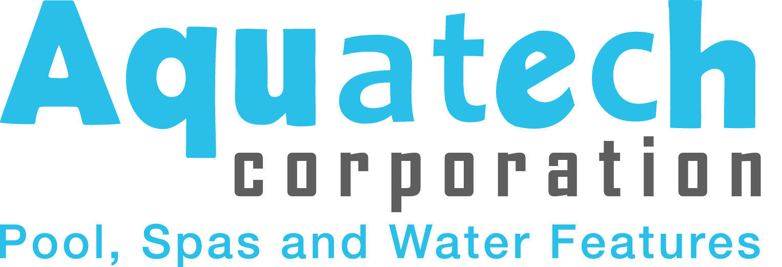 Aquatech Corporation
