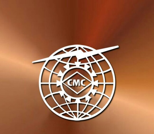 CMC Manufacturing Co Pvt Ltd