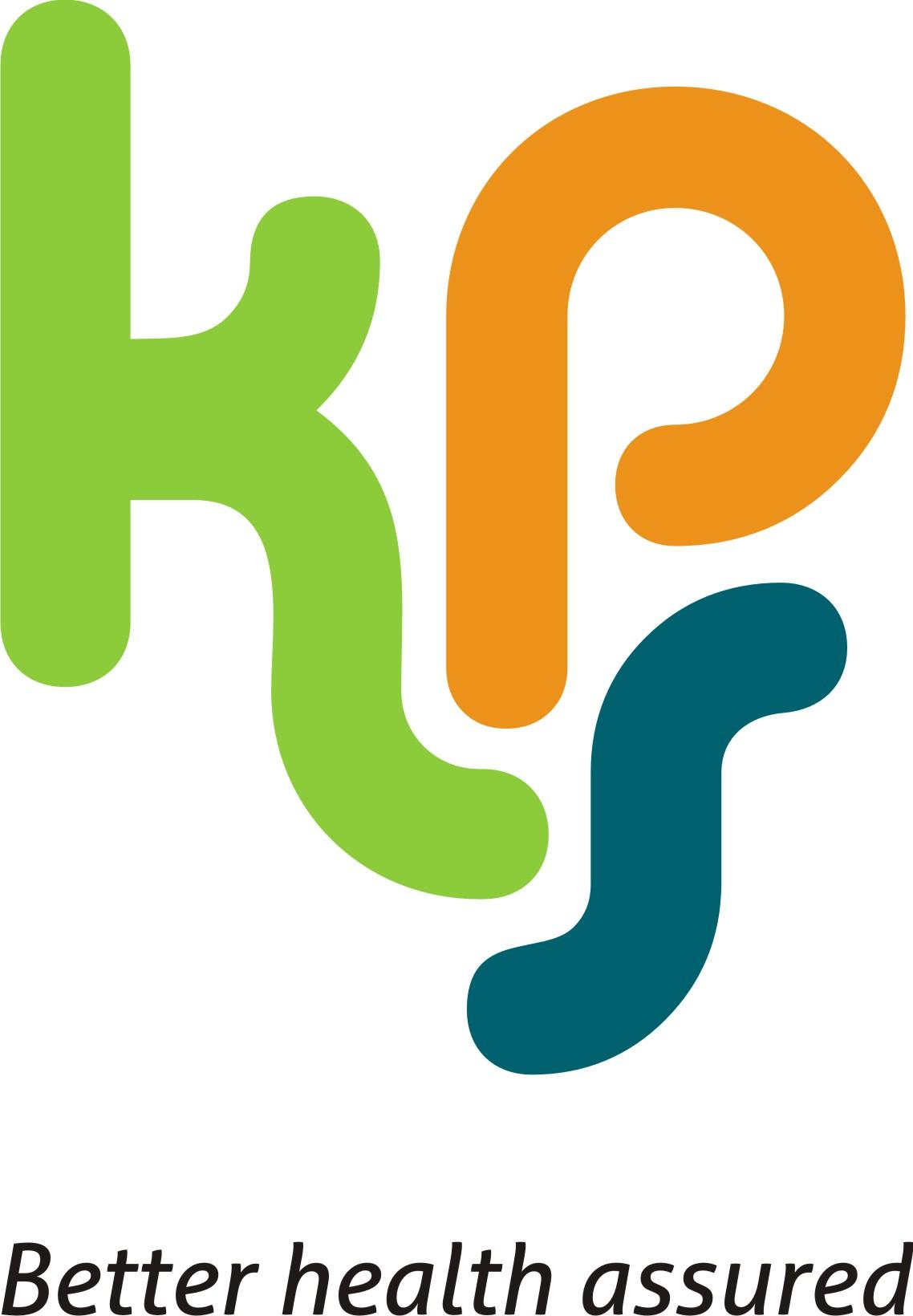 Kps Hospitals