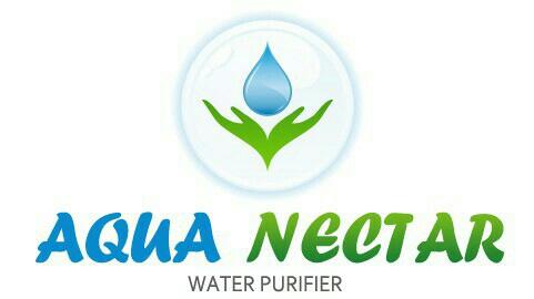 Aqua Nectar Marketing Services