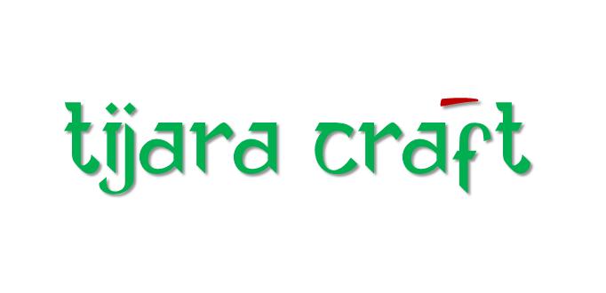Tijara Craft