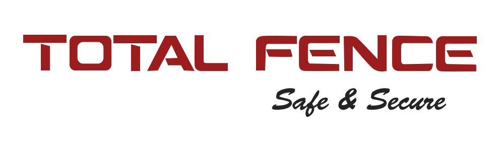 Total Fence Products
