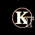 Kaolin Techniques Pvt Ltd