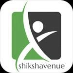 Shiksha Venue