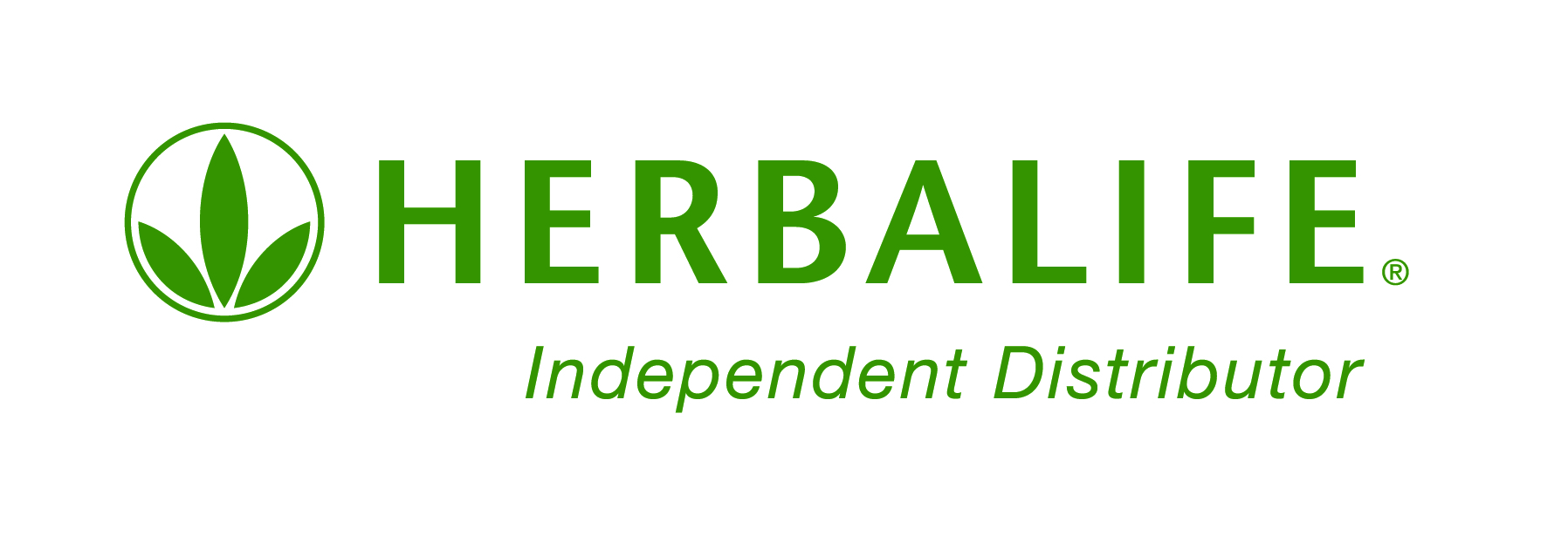 Herbalife products @  7065231457  in Delhi at Discounts Avaliable - logo