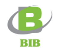 Best Bank Exam Coaching Center - BIB,Chennai