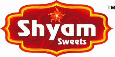 Shyam Sweets