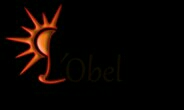 Lobel Solar Power System
