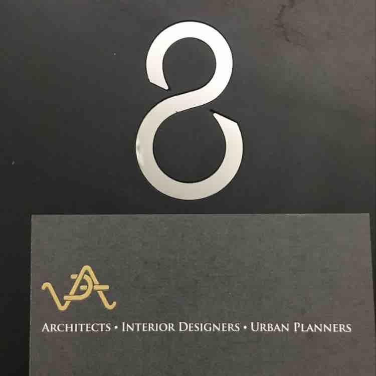 Vikas Deshmukh & Associates