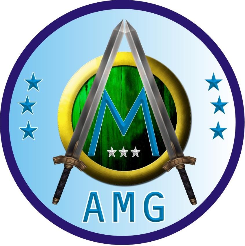 A M Guards